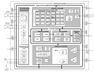 Cypress PSoC 5 Block Diagram